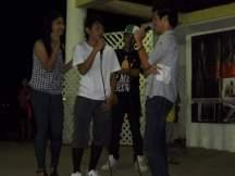 Baliwagan Got Talent